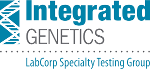 Integrated Genetics