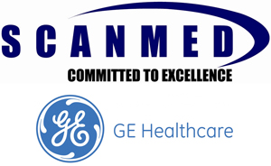 Scanmed Technology Pte Ltd & GE Healthcare